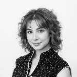 Lauren Weber